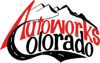 Autoworks Colorado