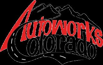 Autoworks Colorado