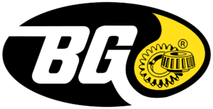 bg logo fuel air induction service