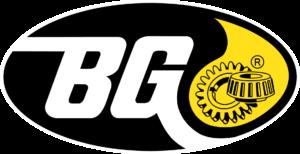 bg logo fuel air induction service