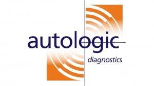 autologic1