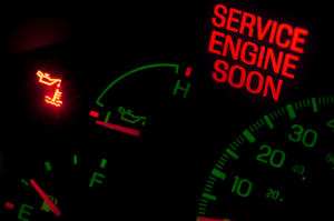 Schedule Appointment for German Import Auto Service in Littleton, CO
