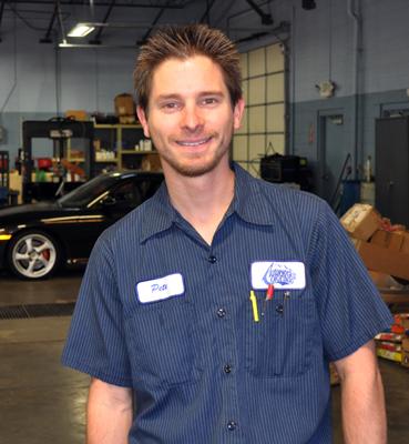 German Auto Care in Littleton & Denver, CO