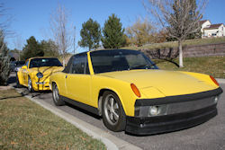 two_yellow_porsche_sm