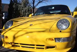 yellow_porsch_sm